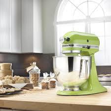Small Kitchen Appliances Small Kitchen Appliances Icon Prepossessing Kitchen Appliances