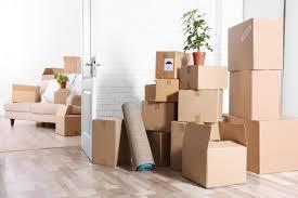 Αποτέλεσμα εικόνας για moving in new city for free