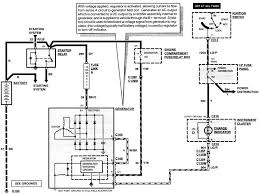 vw trike wiring diagrams dolgular com baja dune 150 wiring diagram how to wire a hot rod diagram cooling fans headlights fuel pumps