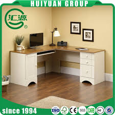mainstays computer desk with side storage instructions wooden students table embly htb18 q4hfxcnxq6fn whiteboard ikea adjule