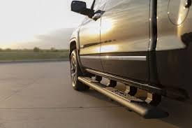 AscentStep Running Boards for Work Trucks - Upfitting - Work Truck ...