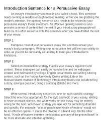 Persuasive Essay Rubric 2 Persuasive Essay Rubric 3rd Grade Sample Paper 2 Style 1 Stanmartin