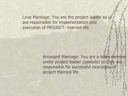essay love marriage vs arranged marriage buy a essay for cheap essay on arranged marriage definition essay on marriage essay