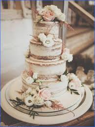 20 Wedding Cake Shops Near Me Example Black White And Green
