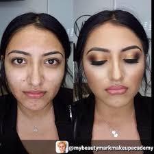 photo of my beauty mark makeup academy pasadena ca united states