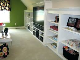 converting garage into office. Cost To Convert Garage Room Wonderful Master Suite Conversion  Small Office Interior Converting Into R