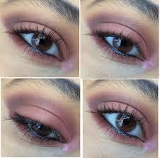 makeup geek vine pressed eyeshadow pan eye makeup
