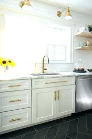 kitchen sink lighting ideas. Fine Kitchen Pendant Lights And Sconces Marble White Subway Tile Over Kitchen Sink  Lighting Ideas  And Kitchen Sink Lighting Ideas H