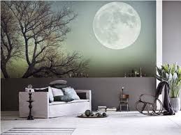 wall paint design ideasExquisite Painting Designs On Walls Amazing DIY Wall Painting