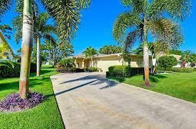 eastpointe palm beach gardens. 6624 Eastpointe Pines St, Palm Beach Gardens, FL 33418 Gardens C