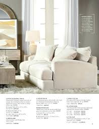 z gallerie furniture medium size of rugs z sofa home design ideas and pictures rugs z gallerie furniture code