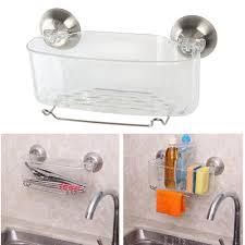 Kitchen Sink Shelf Organizer Compare Prices On Bathroom Shelf Organizer Online Shopping Buy