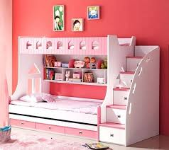 princess furniture for kids – vitalityspa.co