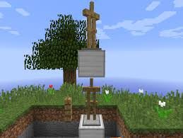 put a block above it with another armour stand facing a diff direction than the armour stand below then remove the block