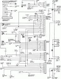 1986 toyota pickup radio wiring diagram wiring diagram dodge taa pickup best cars 2017