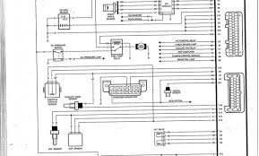 limited 1957 chevy wiring diagram wiring diagram 57 trifive com 57 chevrolet wiring diagram complex vt commodore wiring diagram vt commodore wiring diagram with example images diagrams wenkm com