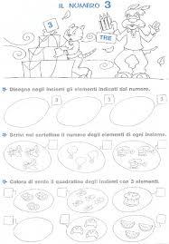 Giochi Matematici Terza Elementare Da Stampare Zt86 Regardsdefemmes