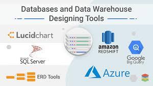 Data Warehouse And Database Design Architecture Xenonstack
