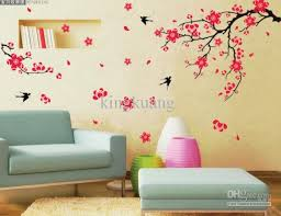 wall decor stickers for living room online meliving a7088bcd30d3 on wall arts design with amazing wall art designs illustration wall art collections