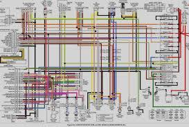 2001 xl1200 wiring diagram wiring diagram for you • sportster wiring diagram start wiring library rh 70 bloxhuette de 2001 f150 electrical diagram usb audio wiring diagram