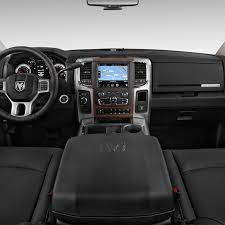dodge trucks 2016 interior. Delighful Dodge 2016 RAM 2500 Dashboard  In Dodge Trucks Interior A