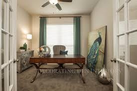 office decorator. Home Office Designer Farragut TN Decorator E