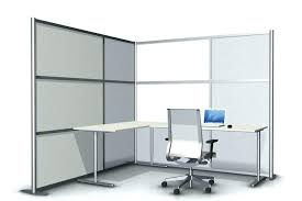 tall office partitions. Office Room Dividers Extra Tall Partitions L Shaped Partition 8 Foot N