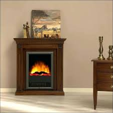 charm glow electric fireplace replacement