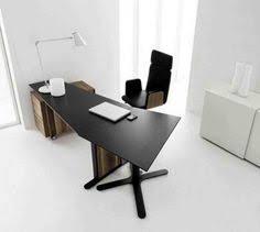 cheap home office furniture. Lattier A Luxury Executive Desk | Office Furniture Pinterest Desks And Cheap Home D