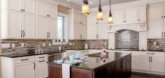 Kitchen Design Cool Inspiration Design