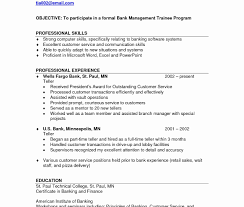 Investment Banking Resume Template Investment Banking Resume Template Samples Cover Letter Bank 47