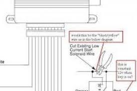 audiovox alarm wiring diagram wiring diagram techservices audiovox login at Audiovox Wiring Diagrams