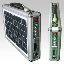 Amazoncom Lixada 4W Solar Powered Panel 3 LED Light Lamp USB 5V Solar Led Lights For Homes