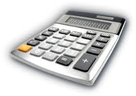 Grundumsatz leistungsumsatz rechner