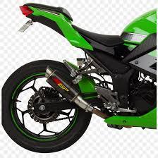 コム kawasaki ninja 300 motorcycle