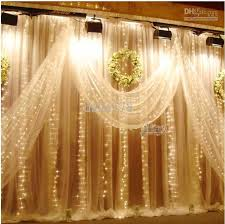 lighting curtains. 3mx3m 300 led outdoor christmas xmas string fairy wedding curtain light 110v lighting curtains n