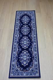 perfect navy runner rug with rug nice round area rugs grey rugs on blue runner rug