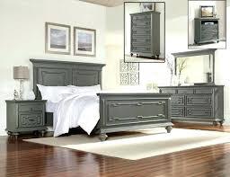 gray wood bedroom set – selfelec.info