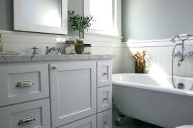 beadboard bathroom vanity fix grey photos information about home interior  entrancing fireplace painting fresh at design