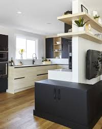 i had moved back into my childhood home which had been frozen in time from the 1970s i approached square footage about updating the kitchen and immediately