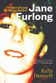 essays journalism awa press essays journalism the short life mysterious death of jane furlong