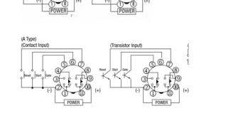 relay 4 pin wiring diagram narva and kwikpik me 230v relay wiring diagram at 230v Relay Wiring Diagram