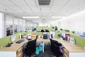 What color to paint office Grey Apc Services Of New England Bring Vitality And Vigor To Your Office With Paint