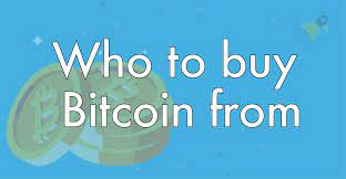 Coinhouse is another great option for when you want to buy bitcoins using your credit card. Everything You Need To Know About Buying Bitcoin Paybis Blog