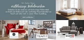Möbel Wolfrath Wöm Naturholz Seit 85 Jahren Die Welt