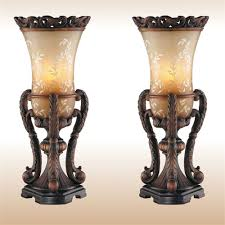 coffee tables chitrita uplight table lamp pair bedroom furniture office chairs tv stands 27 home design
