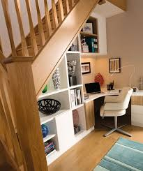 office under stairs. Beautiful Home Office Under Stairs Design Ideas Best About Desk On Pinterest Basements L