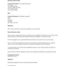 handwritten cover letters letter s template free best of handwritten cover letter samples