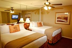 Las Vegas Suites Two Bedroom 2 Bedroom Suite Las Vegas At Westgate Flamingo Bay Resort
