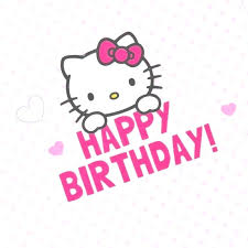 Templates For Birthday Cards Happy Birthday Cards Templates Beauceplus